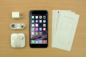 New Arrival Selling Brand New Apple iPhone 6 128GB/Samsung S6,S5 32GB(BUY 2 GET 1 FREE) объявление