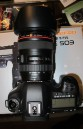 new canon 5d mark iii for sale объявление
