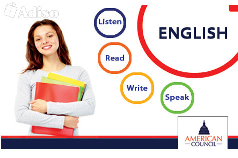 Example English Language Coursework - UK Essays