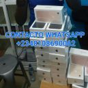 WHATSAPP:+2348108690062 PROMO 2X1 IPHONE 7, 7 PLUS/6S/ 6S+/6/6+, SAMSUNG S7,S7 EDGE/NOTE 7/S6/J7/J5, объявление