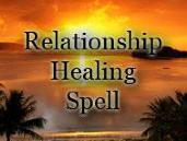 Saudi Arabia / United kingdom/United States 0027784083428 Talismans Voodoo Love Spells ... объявление