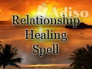 Saudi Arabia / United kingdom/United States 0027784083428 Talismans Voodoo Love Spells ... фото к объявлению