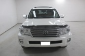 2015 Toyota Landcruiser 100% good condition объявление