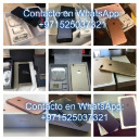 Whatsapp +971525037231 New iPhone 7,7+ $ 400, 6S + 6S $ 300, Samsung S7, EDGE 7 J7 $ 250, PS4, Xbox объявление