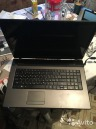 "17.3"" Acer aspire 7550G Intel core i5 объявление"
