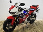 Selling of 2015 Honda CBR 600 RR WhatsApp NO: +1(909)375-5785 объявление