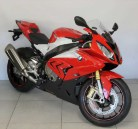selling BMW S1000RR WhatsApp NO: +1(909)375-5785 объявление