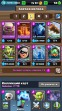 Clash royale + Clash of clans фото 3