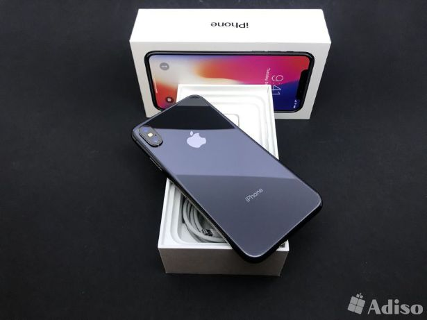 Promo Offer : iPhone x,Samsung S9 Plus,iPhone 8 Plus,Note 8 фото к объявлению