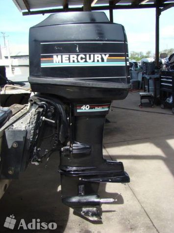 Purchase your choice of quality outboard engines at cheap and affordable price. фото к объявлению
