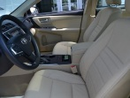 Toyota Camry 2015 model for urgent sale. фото 3
