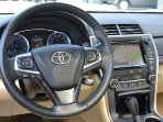 Toyota Camry 2015 model for urgent sale. фото 5