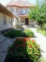 Private residence for rent in the center of Osh city объявление