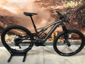 2020 Specialized Turbo Levo Comp объявление