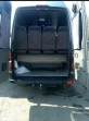 Продаю Volkswagen Crafter 2008 год фото 5