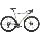 2020 Cannondale CAAD13 Force eTap AXS Disc Road Bike (IndoRacycles) объявление