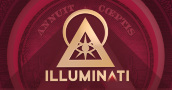 Be Rich And Famous IF YOU JOIN OUR ILLUMINATI OCCULT объявление
