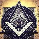 Be Rich And Famous IF YOU JOIN OUR ILLUMINATI OCCULT ☎((+27735172085)) объявление