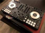 Available Yamaha Tyros 5, Pioneer DJ CDJ 2000, Korg PA4X WHATSAPP: +1 825 994-3253 объявление
